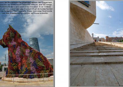 Bordeaux-Bilbao13