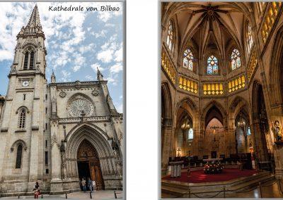 Bordeaux-Bilbao18