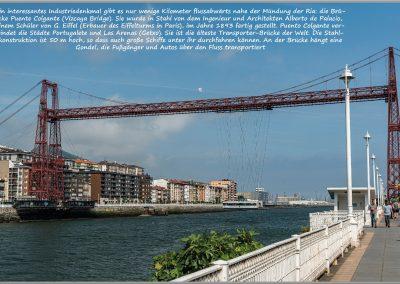 Bordeaux-Bilbao19