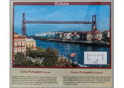Bordeaux-Bilbao21