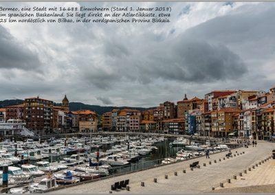 Bordeaux-Bilbao22